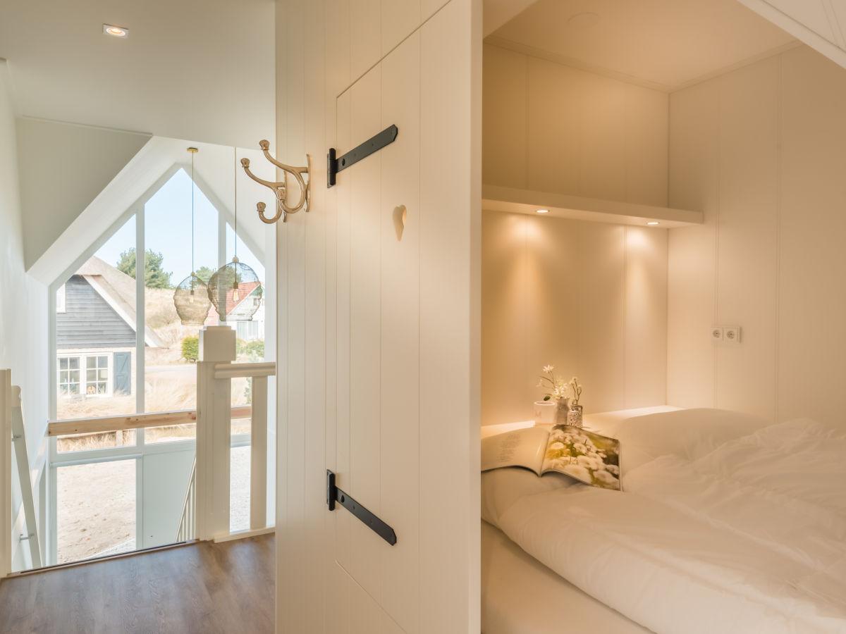 ferienhaus duyn spa nes firma metz verhuur beheerfrau metz. Black Bedroom Furniture Sets. Home Design Ideas