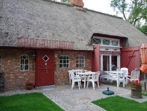 Ferienwohnung Hahnenhof Volkhardt