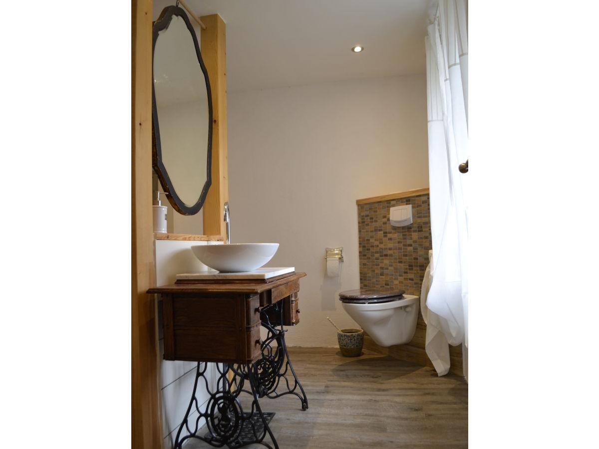 ferienwohnung sandsteinhof unstruttal nebra unstrut frau antje keller. Black Bedroom Furniture Sets. Home Design Ideas