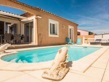 Villa Sallèles d'aude, Haus-Nr: FR-11590-09