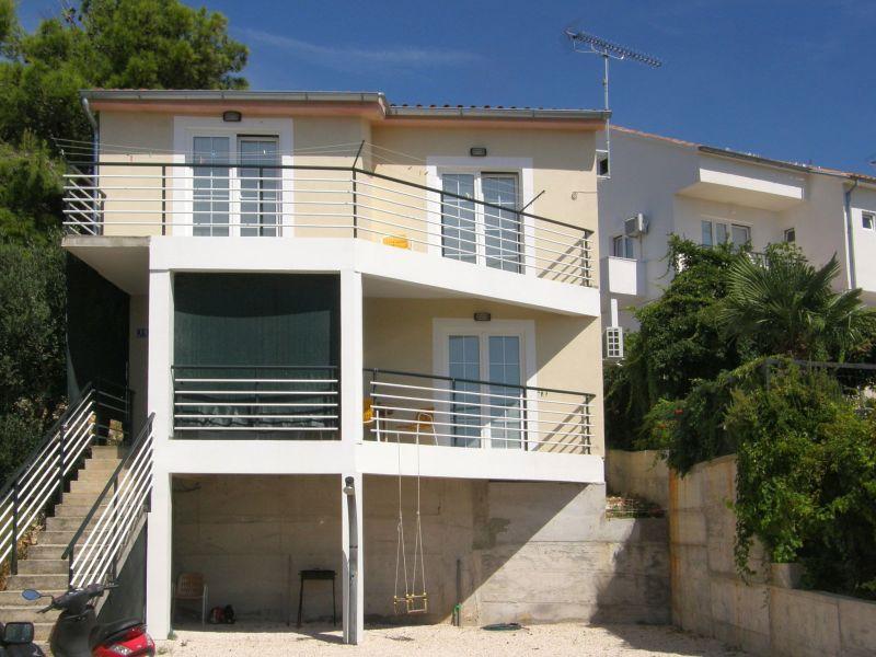 Holiday apartment Matilda (40369-A1)