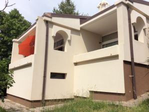 Ferienhaus Palme