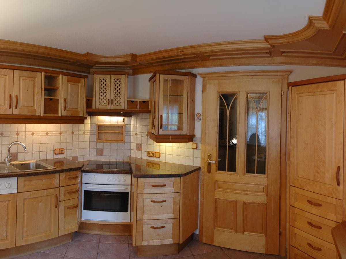 ferienhaus steiner wald im pinzgau firma ferienhaus steiner frau sieglinde steiner. Black Bedroom Furniture Sets. Home Design Ideas