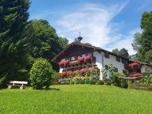 Apartment Landhaus Langackerbauer