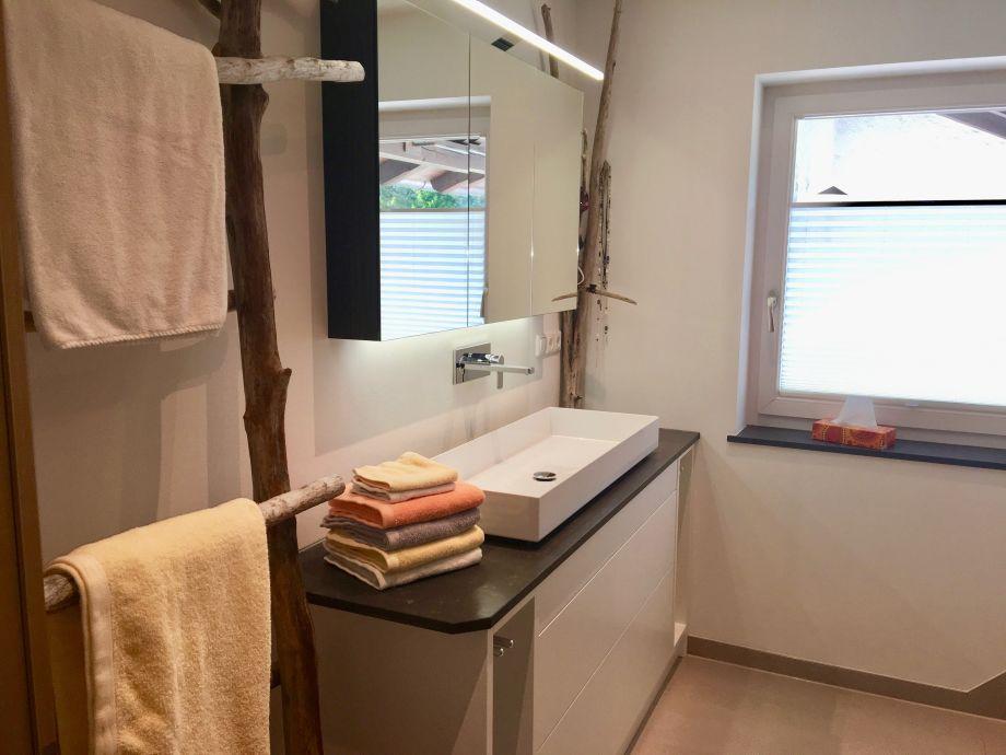 ferienwohnung bittner eg oberes isartal karwendelregion oberbayern familie hausgemeinschaft. Black Bedroom Furniture Sets. Home Design Ideas