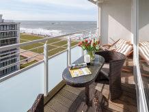 Ferienwohnung Nordseeblick