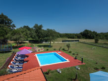 Villa Loboirika