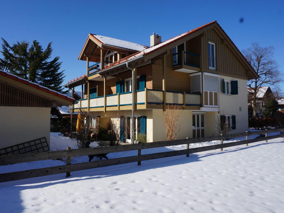 ferienwohnung kofelstern ammergauer alpen firma hausverwaltung herr anton kratz. Black Bedroom Furniture Sets. Home Design Ideas