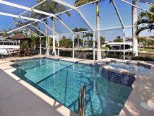 Villa Palm View