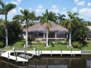 Villa Serenity Palms