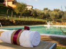 Holiday apartment Ferienhaus IT281 Lari-Pisa Toskana