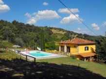 Ferienhaus Ferienhaus IT711 Castiglione Fiorentino, Toskana