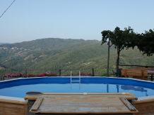 Holiday apartment IT263 Toskana Pescia