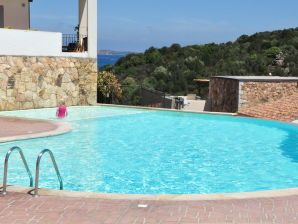 Apartment Baia Sardegna
