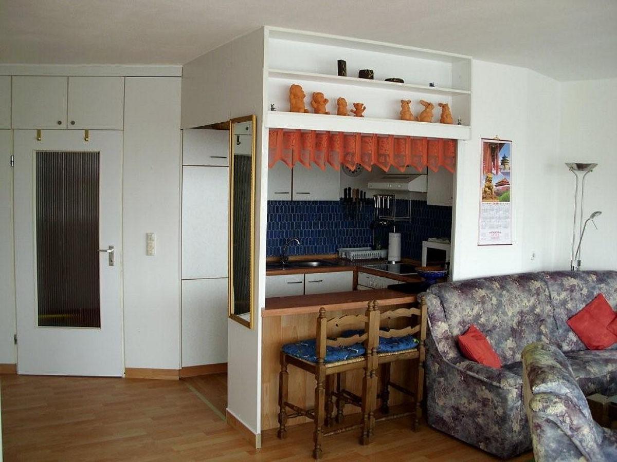ferienwohnung wikingturm ostseefjord schlei panoramablick schleswig schlei ostsee herr. Black Bedroom Furniture Sets. Home Design Ideas