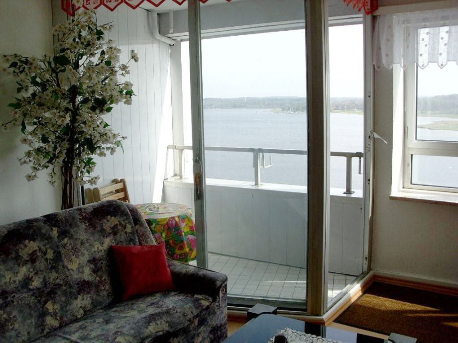 ferienwohnung wikingturm ostseefjord schlei panoramablick. Black Bedroom Furniture Sets. Home Design Ideas