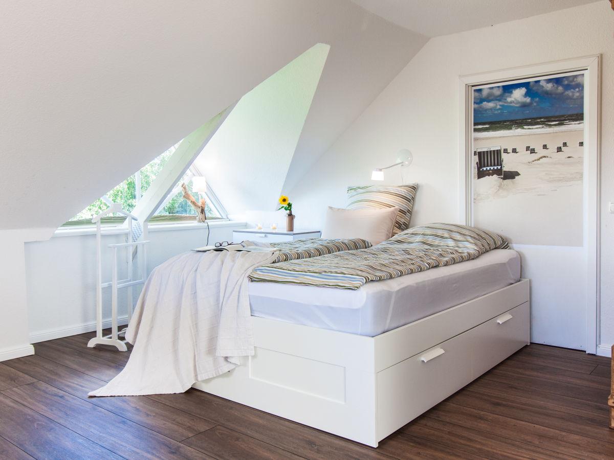 ferienwohnung appelhoff wohlde frau karen j ns. Black Bedroom Furniture Sets. Home Design Ideas