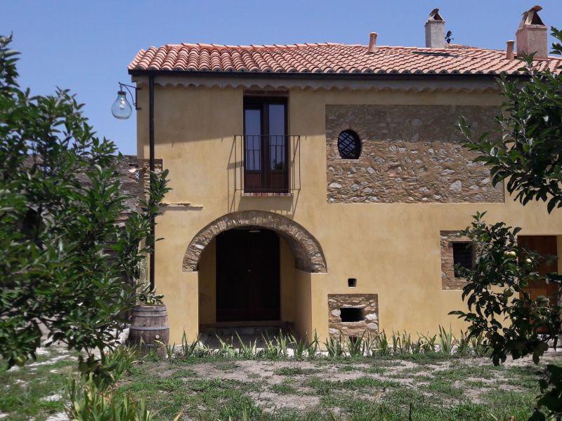 Ferienhaus San Giovanni