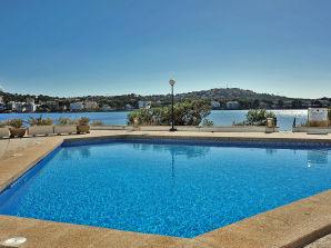 Ferienwohnung ID 2727 Santa Ponsa