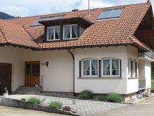 Ferienhaus Schindler