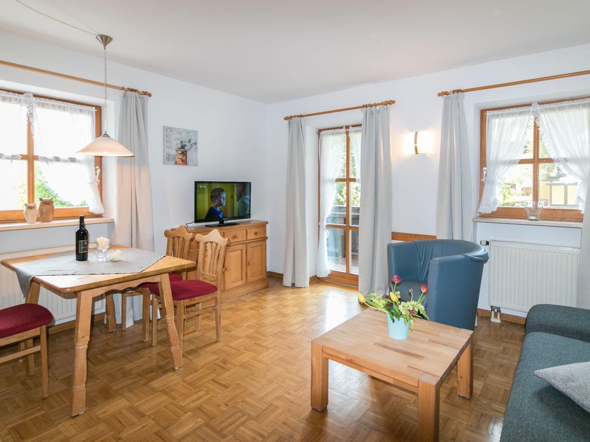 ferienwohnung rapunzel im haus sonnenrose reit im winkl firma sasse gbr herr wolfgang sasse. Black Bedroom Furniture Sets. Home Design Ideas