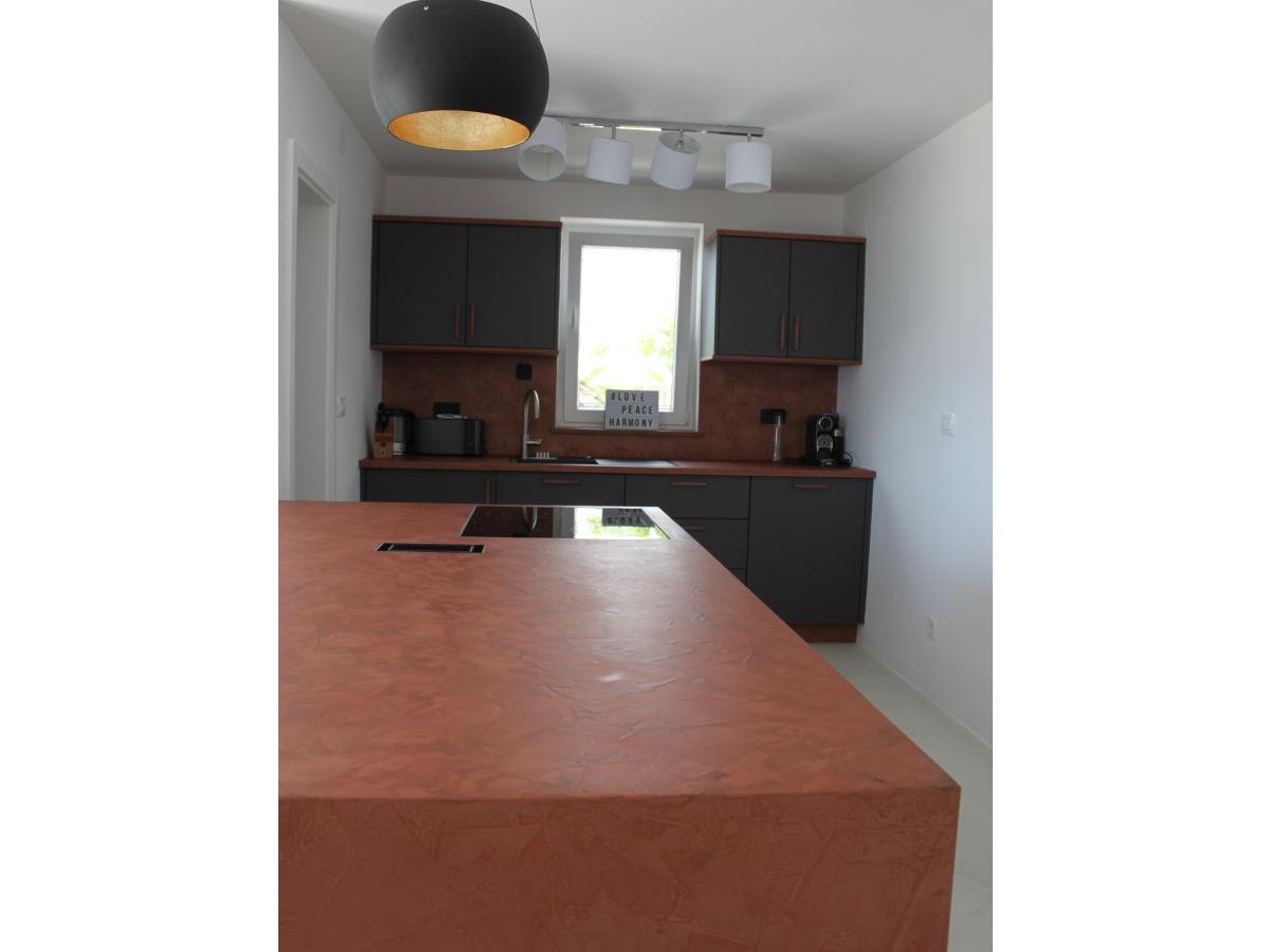 ferienwohnung sunsetloft 15 vir frau sylvia springer. Black Bedroom Furniture Sets. Home Design Ideas
