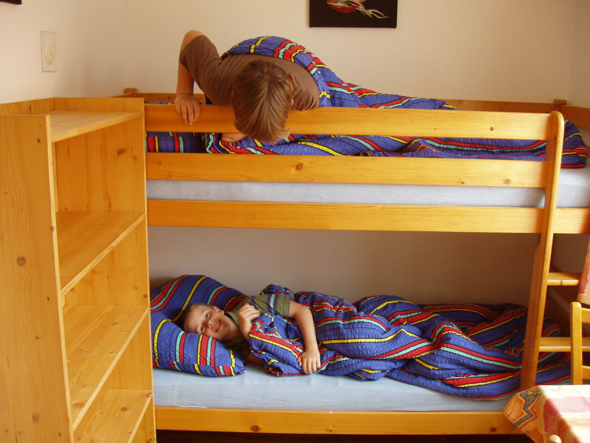 ferienwohnung a bauernhof waira s dliches waldviertel. Black Bedroom Furniture Sets. Home Design Ideas