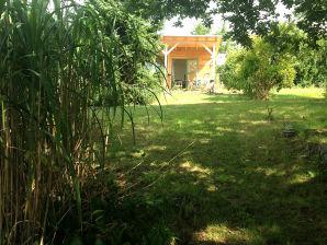 Ferienhaus Sommerhäuschen