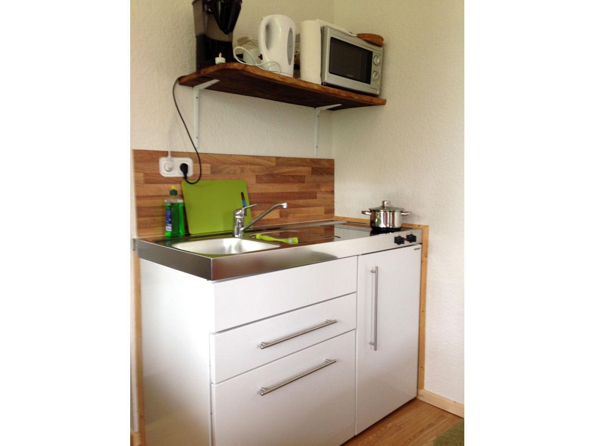 ferienhaus sommerh uschen zinnowitz familie gertrud berning. Black Bedroom Furniture Sets. Home Design Ideas