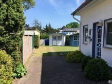 Ferienhaus Haus Katrin