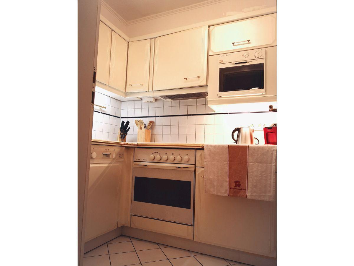 ferienwohnung sky apartment hamm mitte herr marcus hu. Black Bedroom Furniture Sets. Home Design Ideas