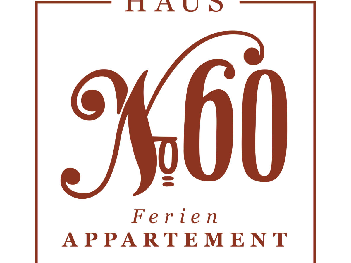 ferienwohnung hausnummer 60 hirschegg im kleinwalsertal firma haus no 60 frau daniela neumann. Black Bedroom Furniture Sets. Home Design Ideas