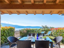 Holiday apartment Le Residenze del Lago 6