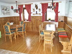 Ferienhaus Heinz Charwat
