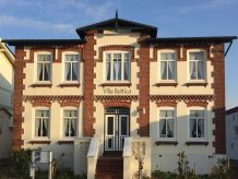Ferienwohnung Villa Baltica