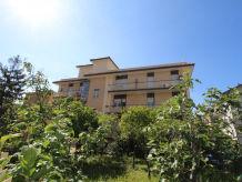 Holiday apartment Brezza Formiana