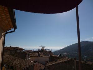 Ferienwohnung Casa Titta