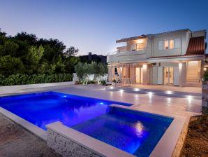 Villa Perla del Mare