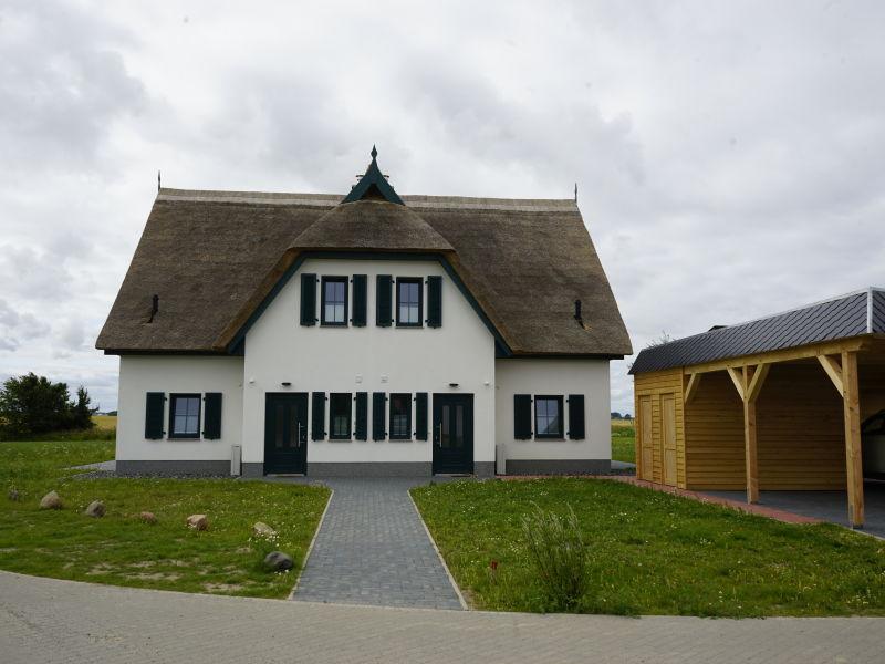 Ferienhaus Nordlicht II