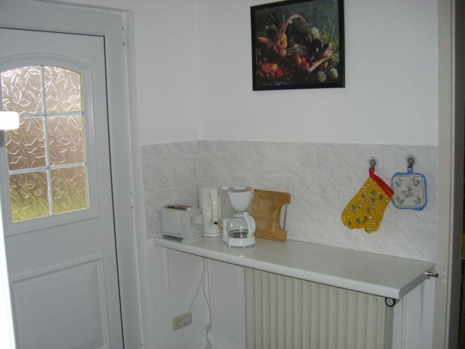 Ferienwohnung Apartment Leipzig Leipzig Frau Ina Siebert