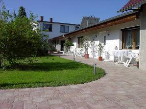 Ferienwohnung Apartment Leipzig