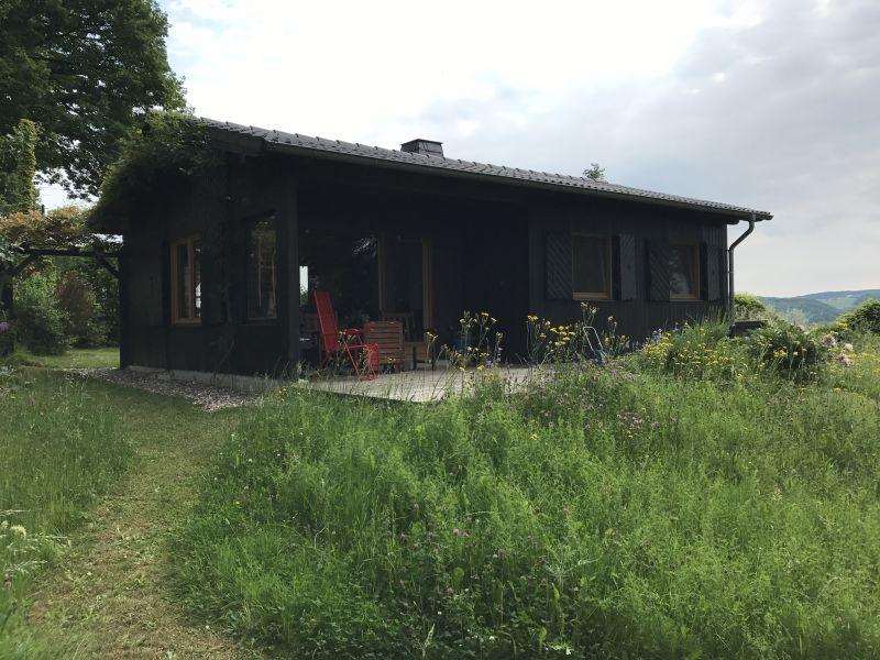 Ferienhaus Windecker Ländchen