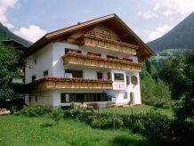 Ferienwohnung Residence Rosenberg