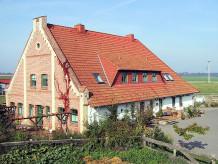 Bauernhof Ferienparadies Schwalbenhof / Ponyranch Nr. 1