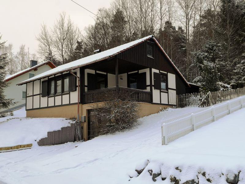Ferienhaus Kolb