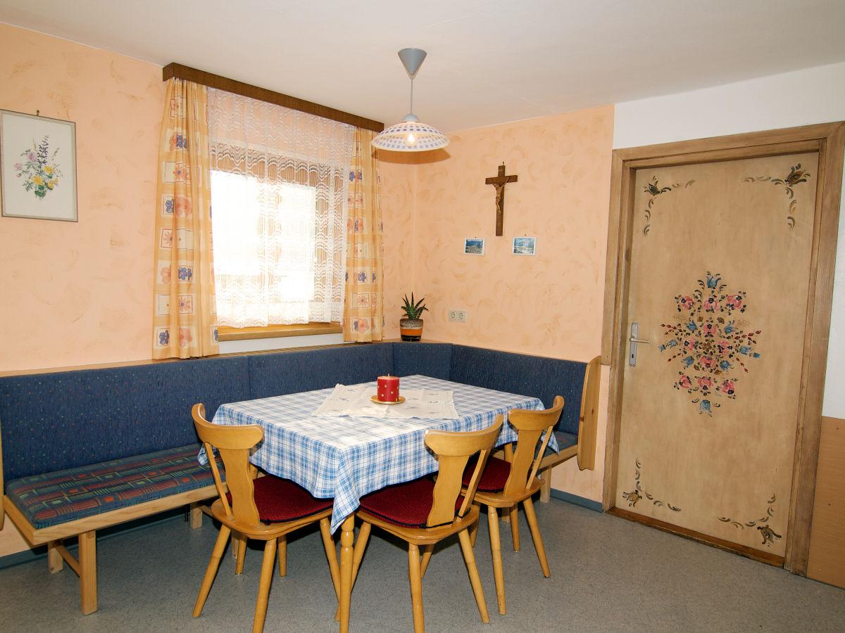 ferienwohnung anna sporer zillertal frau anna sporer. Black Bedroom Furniture Sets. Home Design Ideas