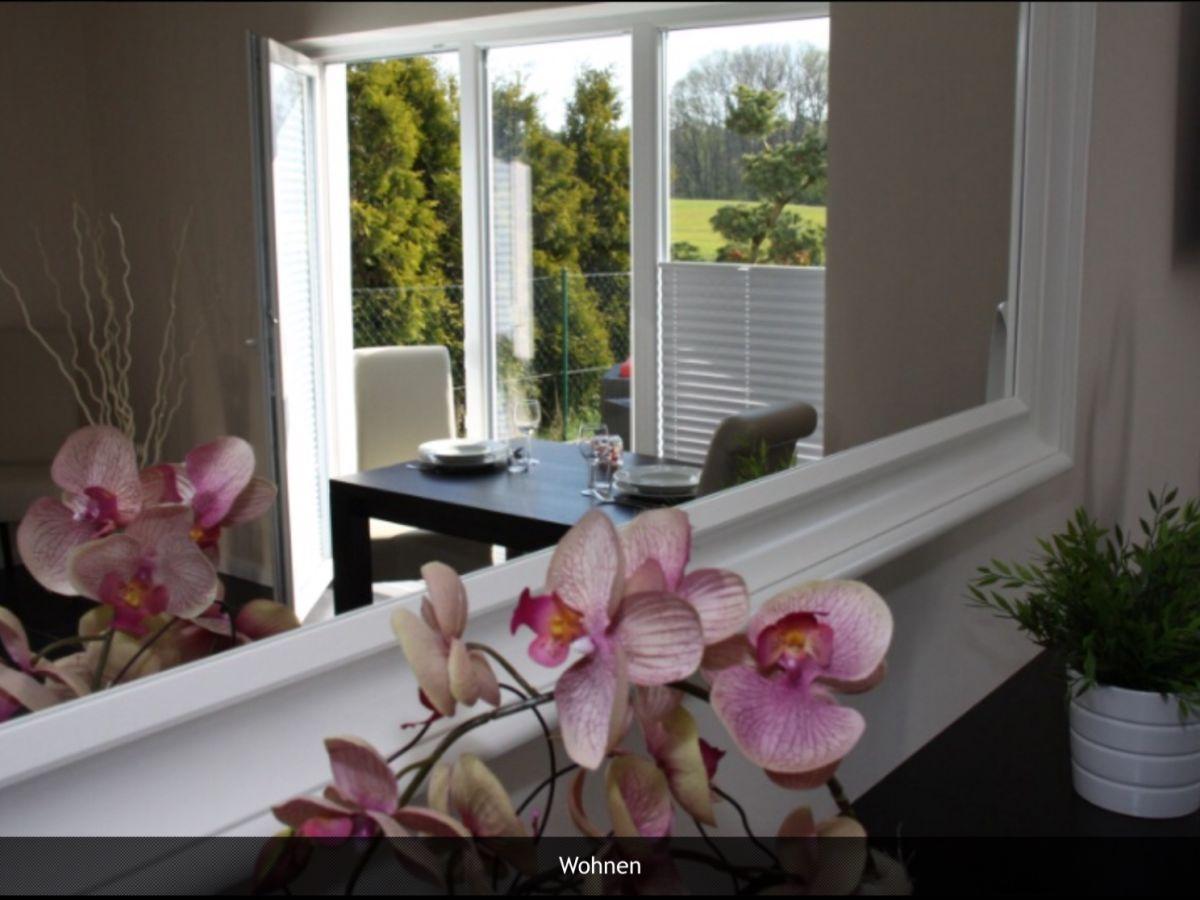 ferienwohnung ostseeparadies k hlungsborn biendorf herr michael vonthien. Black Bedroom Furniture Sets. Home Design Ideas