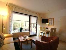 Ferienwohnung Appartementhaus Wexler 2