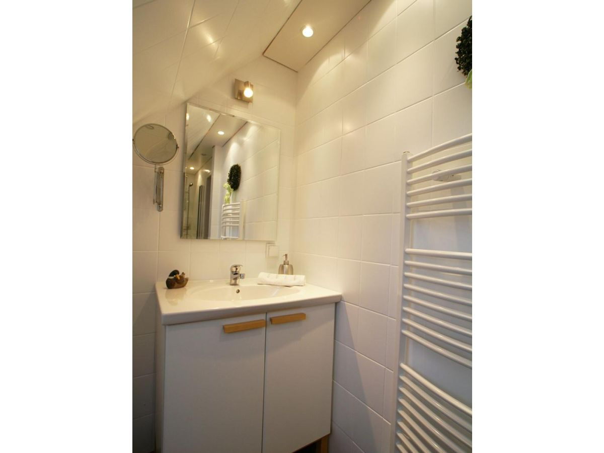 ferienwohnung appartementhaus wexler 4 sahlenburg firma appartementhaus kogge frau bianca m ller. Black Bedroom Furniture Sets. Home Design Ideas