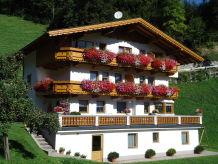Landhaus Kröll